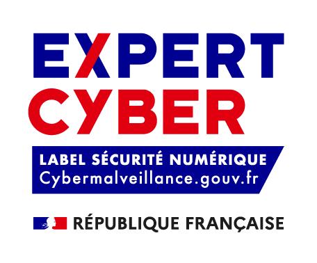 logocyberexpert